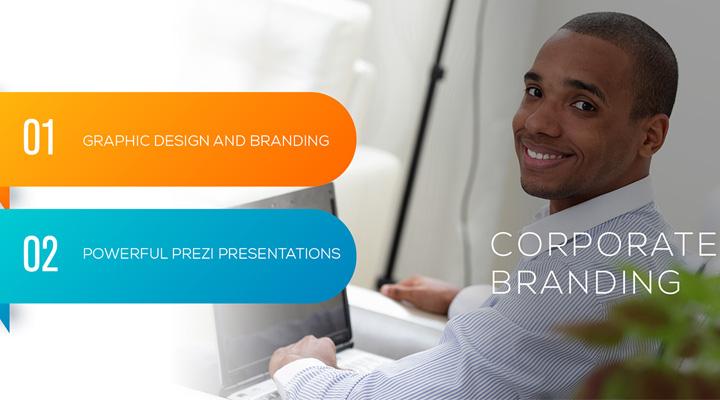 Leading Branding Company in Kenya - Conquest Capital Ltd